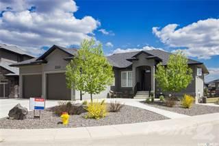 Residential Property for sale in 222 Bennion BAY, Saskatoon, Saskatchewan, S7W 0H1