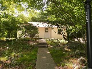 Single Family for rent in 222 Washburn Road, Briarcliff Manor, NY, 10510