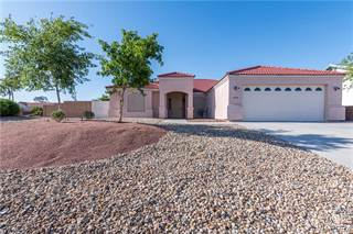 Photo of 2335 Shadow Canyon Drive, Bullhead City, AZ