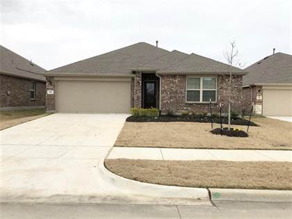 Residential Property for sale in 709 Overleaf Way, Arlington, TX, 76002