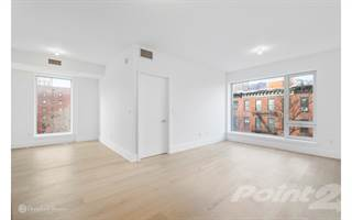Townhouse for rent in 610 Warren St 4E, Brooklyn, NY, 11217