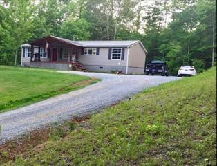 Residential Property for sale in 361 Bill Branch Road, Pineville, KY, 40977