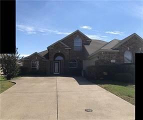 Single Family for sale in 5923 Lorenzo Drive, Grand Prairie, TX, 75052
