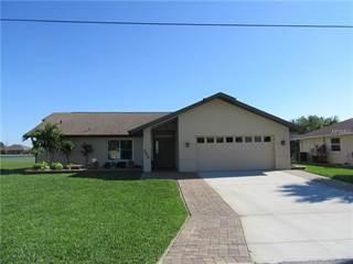 Single Family for sale in 455 E CASHEW, Punta Gorda, FL, 33955