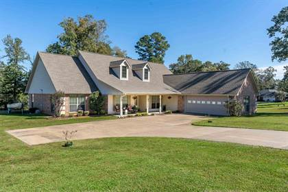 Residential Property for sale in 101 Morning Glory Ln., Longview, TX, 75605