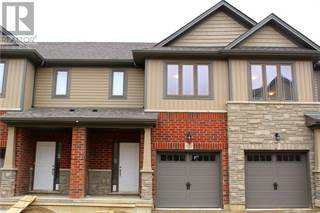 Condo for rent in 36 -Diana Avenue, Brantford, Ontario, N3T0R6