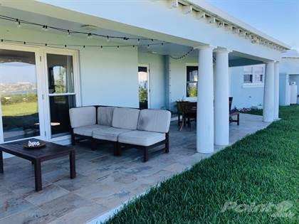 Residential Property for rent in 1 Whaling Lane, Southampton Parish, Southampton Parish