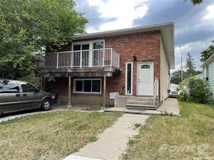 Residential Property for sale in 1341 WASCANA STREET, Regina, Saskatchewan, S4T 4J4
