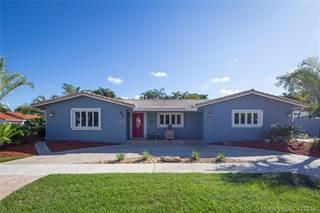 Single Family for sale in 9450 SW 79th St, Miami, FL, 33173