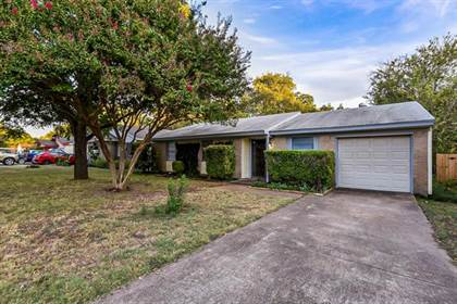 Residential Property for sale in 2710 Hardy Place, Arlington, TX, 76010
