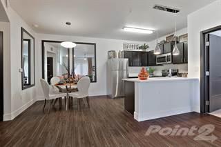 Apartment for rent in The Wyatt, Las Vegas, NV, 89113