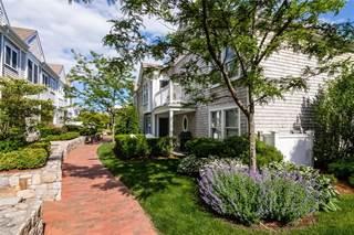 Condo for sale in 20 Narragansett Avenue 605, Narragansett Pier, RI, 02882