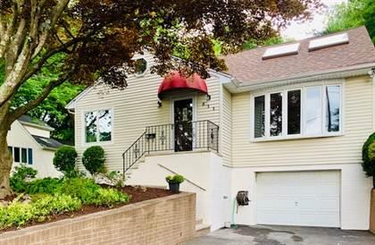 Residential Property for sale in 511 Franklin Terrace, Wyckoff, NJ, 07481
