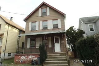 Multi-family Home for sale in 19 STONEYBROOK PL, North Plainfield, NJ, 07060