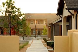 Townhouse for rent in 3003 Transport SE 107, Albuquerque, NM, 87106
