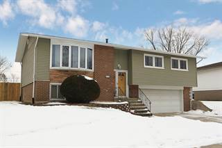Single Family for sale in 5737 150th Place, Oak Forest, IL, 60452