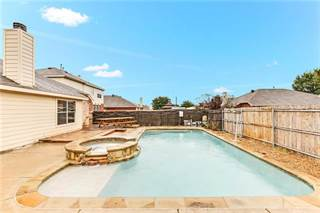 Single Family for sale in 1039 Wood Brook Drive, Grand Prairie, TX, 75052
