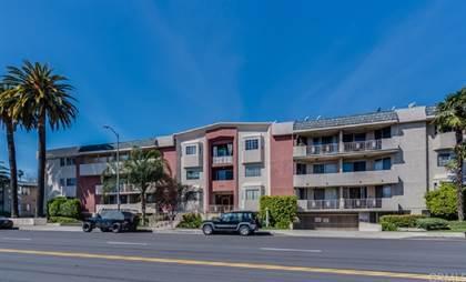 Residential Property for sale in 4705 Kester Avenue 209, Sherman Oaks, CA, 91403