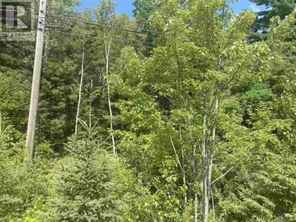 Vacant Land for sale in Lot 2 Highway 6|Lot 2 Highway 6 Tatamagouche, Tatamagouche, Nova Scotia, B0K1V0