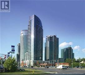 Retail Property for sale in 7181 YONGE ST 44, Markham, Ontario