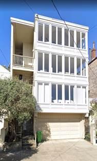 Apartment for rent in 616 Arkansas, San Francisco, CA, 94107