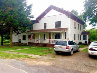 Multi-family Home for sale in 66 River Street, Otego, NY, 13825