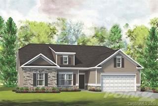 Single Family for sale in 5050 Abbington Way, Gastonia, NC, 28056