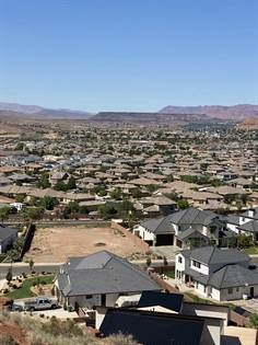 Lots And Land for sale in Jessamine DR, St. George, UT, 84790