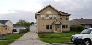Single Family for sale in 7519 LAKE Street, Morton Grove, IL, 60053