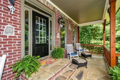 Residential for sale in 209 Arbor Green Run, Alpharetta, GA, 30004
