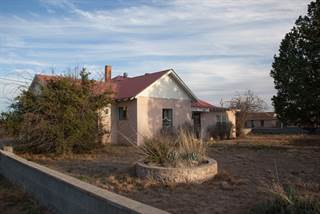 Single Family for sale in 702 N Spring Street, Marfa, TX, 79843