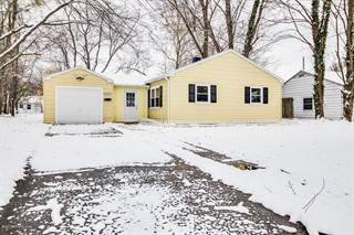 Single Family for sale in 135 Derby Road, Battle Creek, MI, 49017