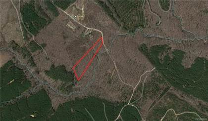 Lots And Land for sale in 000 State Route 715, Green Bay, VA, 23942