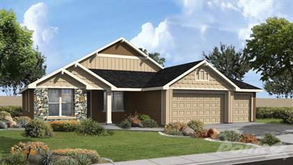 Singlefamily for sale in 1120 East Whitetail Court, Kuna, ID, 83634