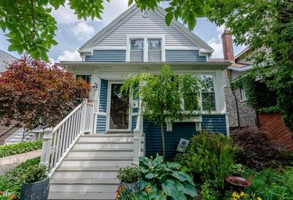 Residential Property for sale in 4130 West Eddy Street, Chicago, IL, 60641