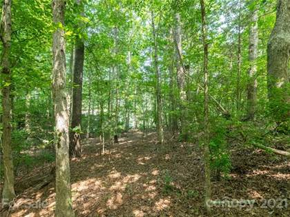 Lots And Land for sale in 2908 Lake Wylie Drive, Rock Hill, SC, 29732