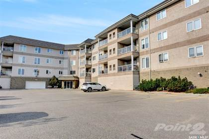Condominium for sale in 2885 Arens ROAD E 407, Regina, Saskatchewan, S4V 3G5