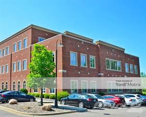 Office Space for rent in Wayzata Executive Park - 1907 Wayzata Blvd East Suite # Not Known, Wayzata, MN, 55391