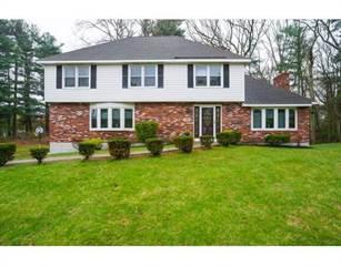 Single Family for sale in 99 Warren Ave, Chelmsford, MA, 01824