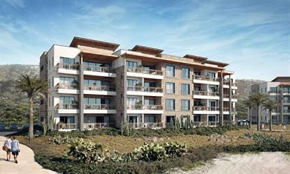 Condominium for sale in 2BR Luxury Apartment- Punta Arena- Peravia, Sabana Buey (D.M.), Peravia