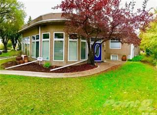 Residential Property for sale in 1131 Spadina CRESCENT W, Saskatoon, Saskatchewan