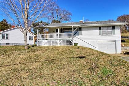 Residential Property for sale in 191 Reading Road, Weber City, VA, 24290