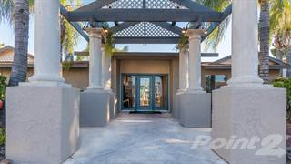 Apartment for rent in The Springs Apartments - 2A | The Lagoon, Tucson City, AZ, 85711