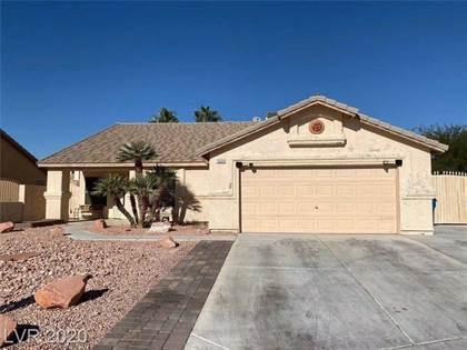 Residential Property for sale in 5320 Dana Springs Way, Las Vegas, NV, 89130