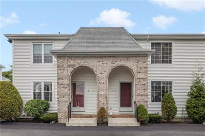 Residential Property for sale in 60 Hawthorne Place 8, North Providence, RI, 02904