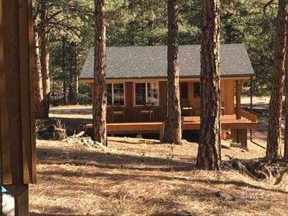 Residential Property for sale in 1041 Oak Drive, Westcliffe, CO, 81252