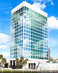Office Space for rent in Centennial Bank - Suite 605, Orlando, FL, 32801