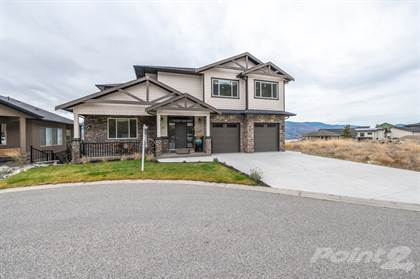 Residential Property for sale in 37-125 Cabernet Drive, Okanagan Falls, British Columbia, V0H 1R3