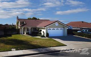 Residential for sale in 505 Cynthia Ave, Beaumont, CA, 92223