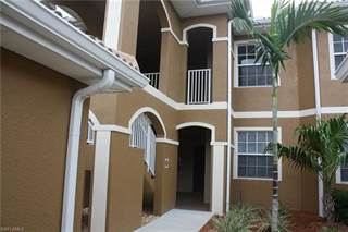 Condo for sale in 1095 Winding Pines CIR 103, Cape Coral, FL, 33909